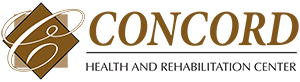 Concord Health and Rehabilitation